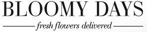 Bloomydays