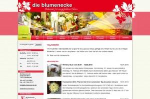 blumenecke_Marbach