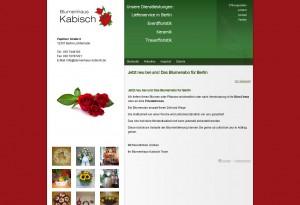 blumenhaus_kabisch_berlin