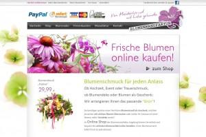 blumenmanufaktur_Augsburg