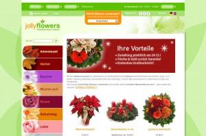 jollyflowers.de